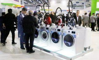 رشد قیمت قطعات داخلی بیشتر از قطعات وارداتی
