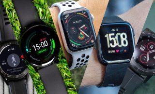 نکاتی درباره خرید بهترین ساعت هوشمند ارزان