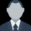 user-male-icon