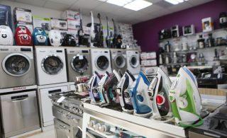 واردات غیررسمی به تامین نیاز بازار لوازم خانگی کمک میکند؟