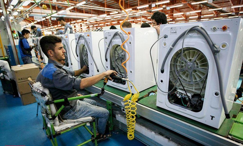 کیفیت محصولات قربانی بازار انحصاری لوازم خانگی