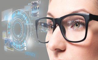 همراهی بیچون و چرای ۵G و تکنولوژی واقعیت افزوده در ۲۰۲۱