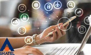 لیست تعرفه های اینترنت شاتل و طرحهای مختلف