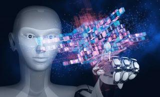 انقلاب هوش مصنوعی در بازاریابی و فروش
