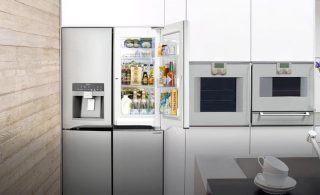 راهنمای شما برای خرید لوازم برقی آشپزخانه کیست؟
