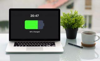 چند راهکار ساده برای افزایش عمر باتری لپ تاپ