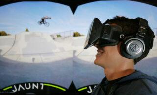 نکاتی درباره هدستهای واقعیت مجازی و واقعیت افزوده