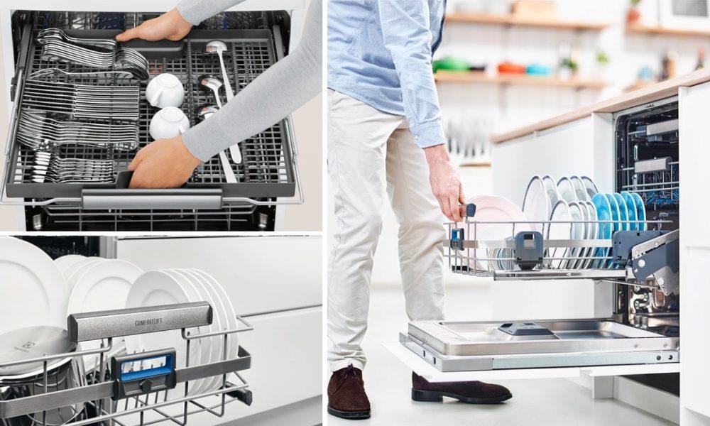 برترین مدل های ماشین ظرفشویی ۲۰۲۰